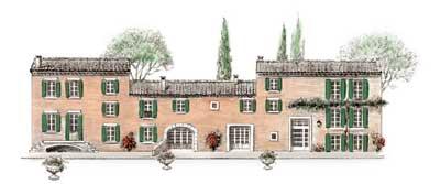 Château Cicéron