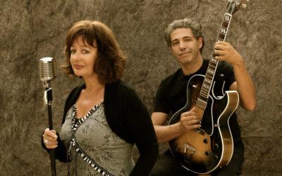 Concert Vin et Jazz du 26 Juillet